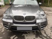 BMW Baureihe X5