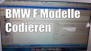 BMW Codieren Nürnberg