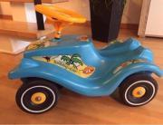 Bobby Car der