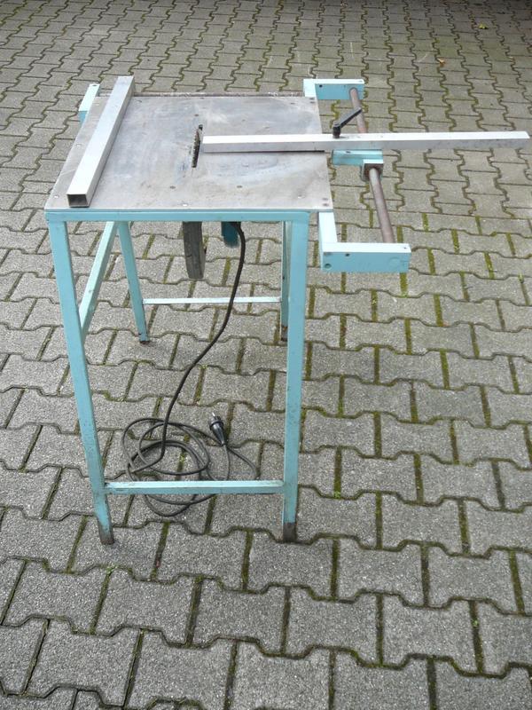 kleinger te werkzeuge maschinen werkstatt heidelberg. Black Bedroom Furniture Sets. Home Design Ideas