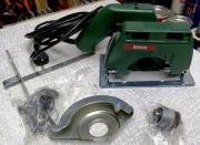Bosch PKS40 als