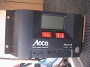 Bosch Solarkoffer 120