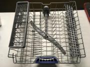 Bosch Spülmaschine Ersatzteile