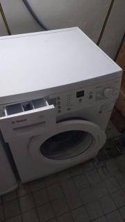 Bosch Waschmaschine 7kg