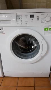 Bosch Waschmaschine MAXX6 -