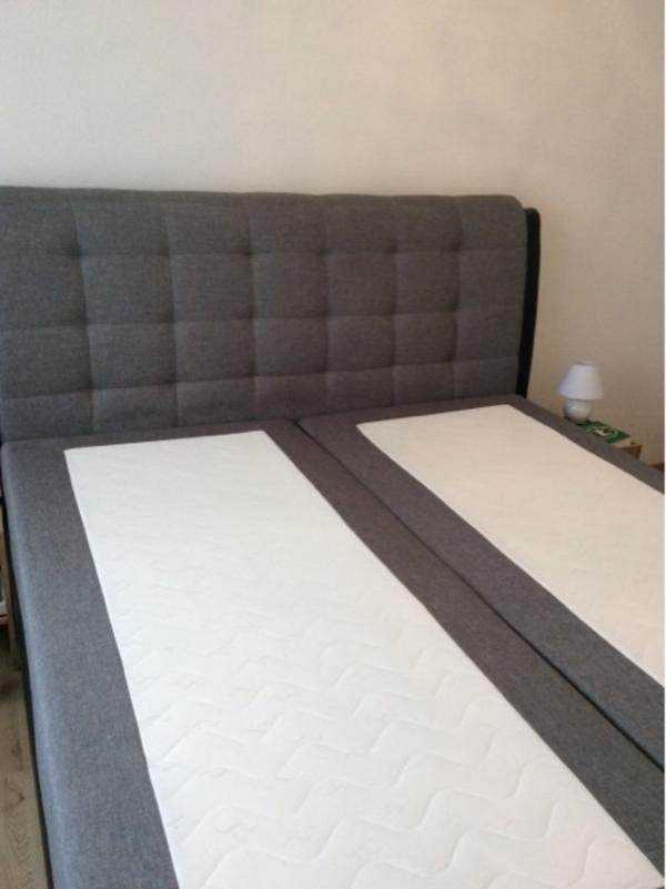 betten lattenroste m bel wohnen pforzheim gebraucht kaufen. Black Bedroom Furniture Sets. Home Design Ideas