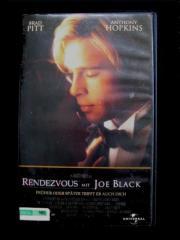 Brad Pitt - Film