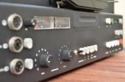 BRAUN TG 1000 Tonbandmaschine
