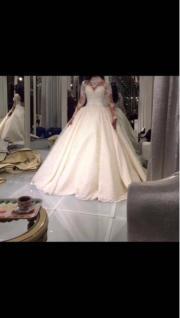 Brautkleid/Designerbrautkleid