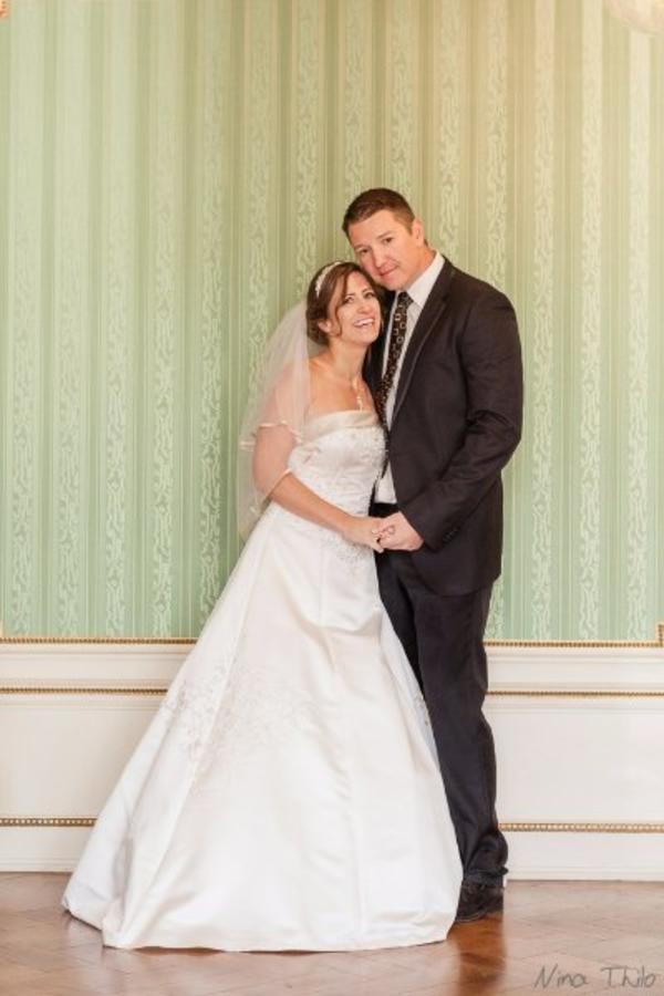 Großartig Zubehör Für Hochzeitskleider Ideen - Brautkleider Ideen ...