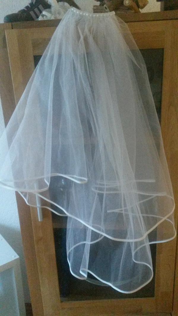 Ziemlich Brautkleid Paket Bilder - Kleider und Blumen - babytop.info