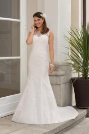 Hochzeitskleid verleih vorarlberg