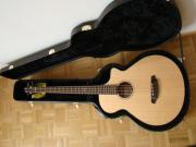 Breedlove Akustikbass