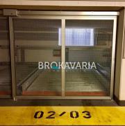 BROKAVARIA IMMOBILIEN -Garagenstellplatz