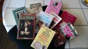 Bücher für Erwachsene -