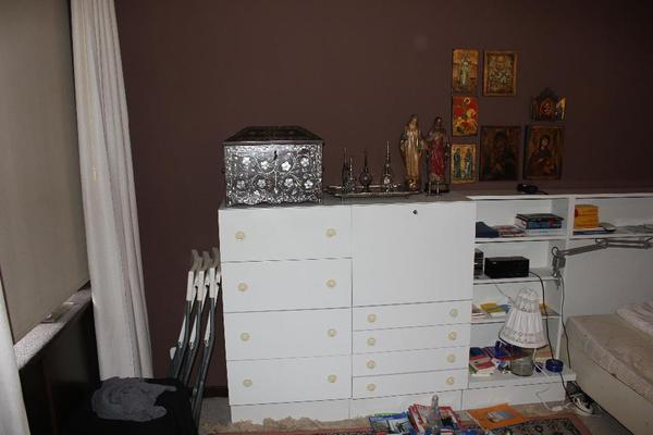 b cher regal interl bke u 121 in stuttgart regale kaufen. Black Bedroom Furniture Sets. Home Design Ideas