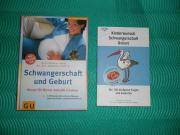 Bücher Schwangerschaft Geburt