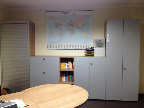 Büromöbel - gebraucht und neu kleinanzeigen Büromöbel
