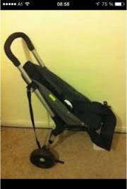 buggypod kinder baby spielzeug g nstige angebote finden. Black Bedroom Furniture Sets. Home Design Ideas
