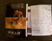Bulls Mountainbike 26