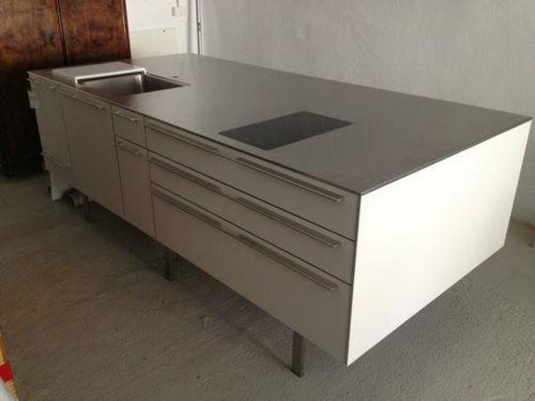 k chenblock wei. Black Bedroom Furniture Sets. Home Design Ideas