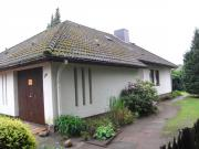 Bungalow in 27356