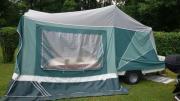 Camp-Let Royal /