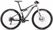Carbon Mountainbike Orbea