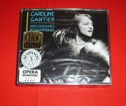 Caroline Gautier