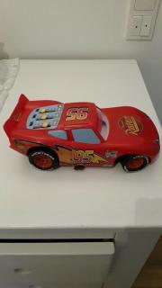 Cars Spielzeug