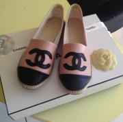 Chanel Espandrilles gr.