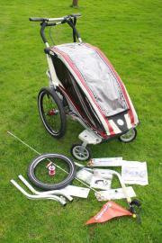 englischer kinderwagen kinder baby spielzeug. Black Bedroom Furniture Sets. Home Design Ideas