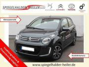 Citroen C1 VTi 72 SHINE