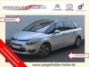 Citroen C4 Picasso Grand BlueHDi