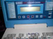Computer Genius Leader 2000 Compact