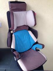 concord kindersitz in heidelberg kinder baby. Black Bedroom Furniture Sets. Home Design Ideas