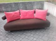 Couch 2-Sitzer