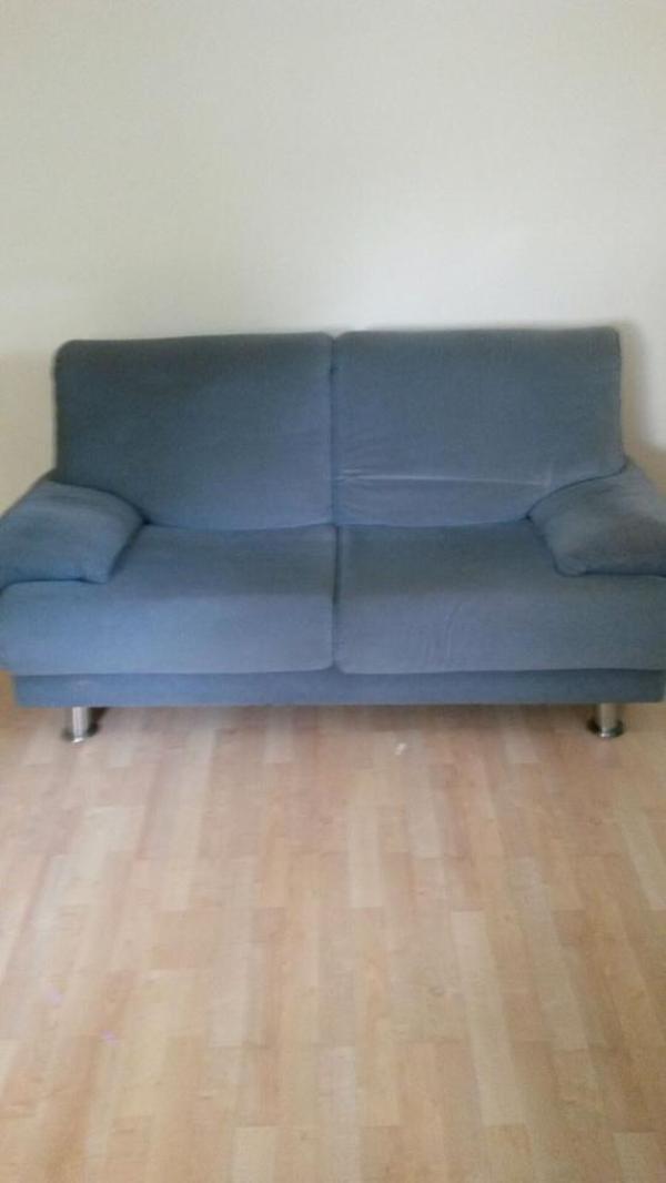 couch in dornbirn polster sessel couch kaufen und verkaufen ber private kleinanzeigen. Black Bedroom Furniture Sets. Home Design Ideas