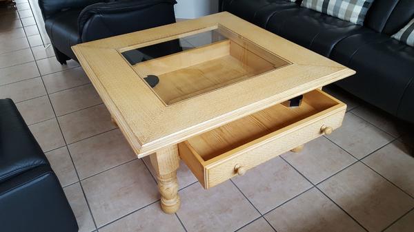 pinie tisch neu und gebraucht kaufen bei. Black Bedroom Furniture Sets. Home Design Ideas