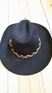 Cowboyhut / Stetson