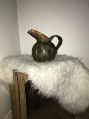 Dänische Keramik