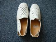 Damen Schuh Neu Gr 39