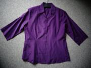 Damenbekleidung Bluse ca Gr 38