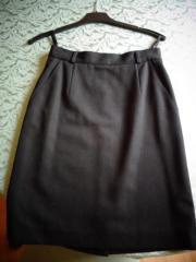 Damenbekleidung Rock Gr 36 Marke
