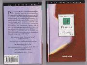 Das Buch vom 11 Februar -