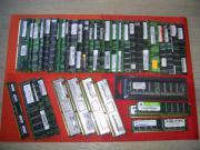 DDR Ram an