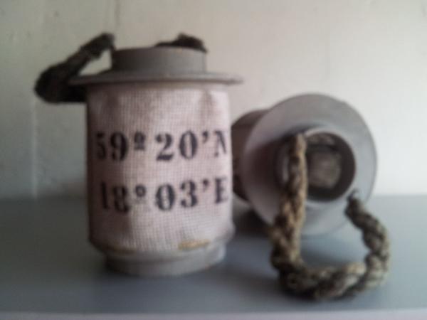 Teelicht deko gebraucht kaufen nur 2 st bis 70 g nstiger for Teelicht deko