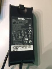 Dell Notebook Power