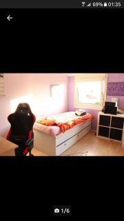 DG. 2 Zimmer,