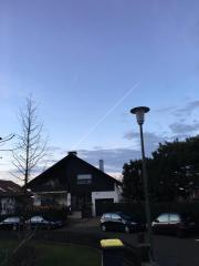 DHH in Baden-